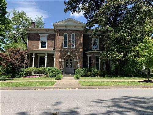 Photo of 425 East Main St, Murfreesboro, TN 37130 (MLS # 2178265)