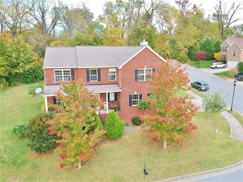 Photo of 2800 Haversham Ct, Antioch, TN 37013 (MLS # 2210265)