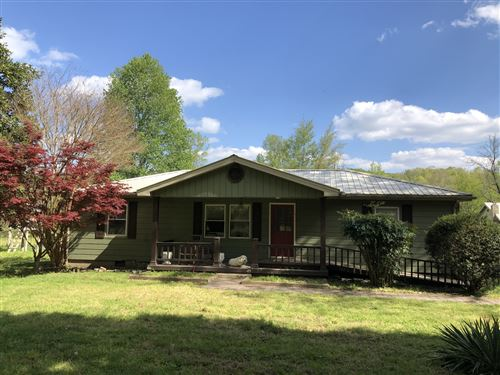 Photo of 747 Wades Branch Rd, Centerville, TN 37033 (MLS # 2249265)