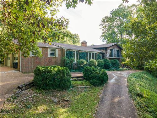 Photo of 6112 Pinehurst Dr, Nashville, TN 37215 (MLS # 2293265)