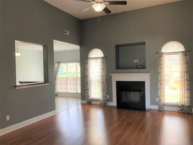 Photo of 1017 Kathleen Dr, Spring Hill, TN 37174 (MLS # 2169265)