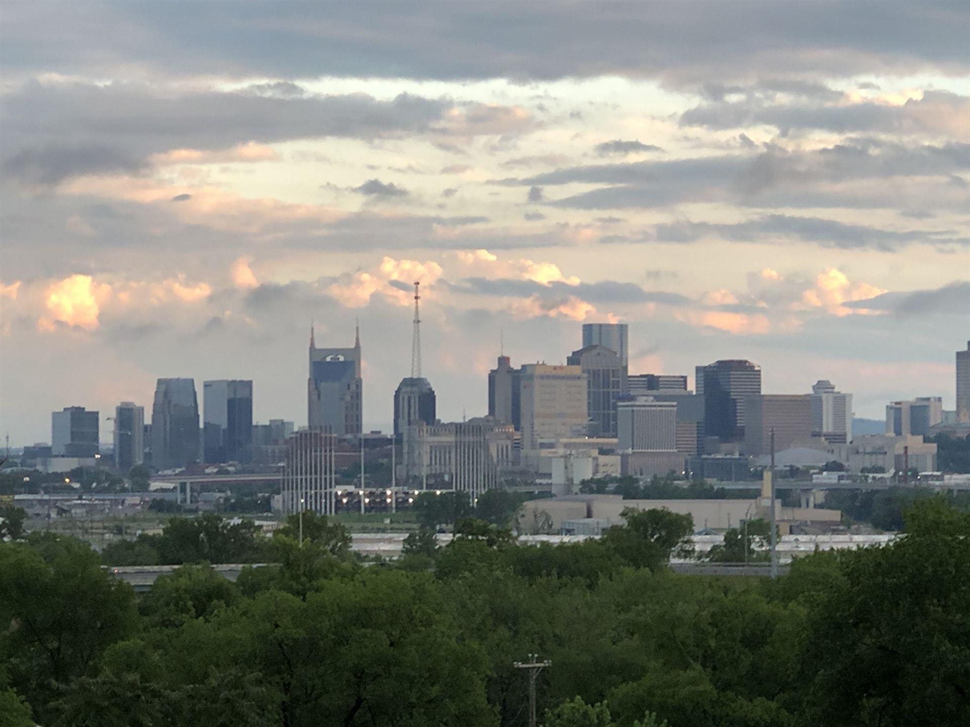 Photo of 104 Fern Ave, Nashville, TN 37207 (MLS # 2202265)