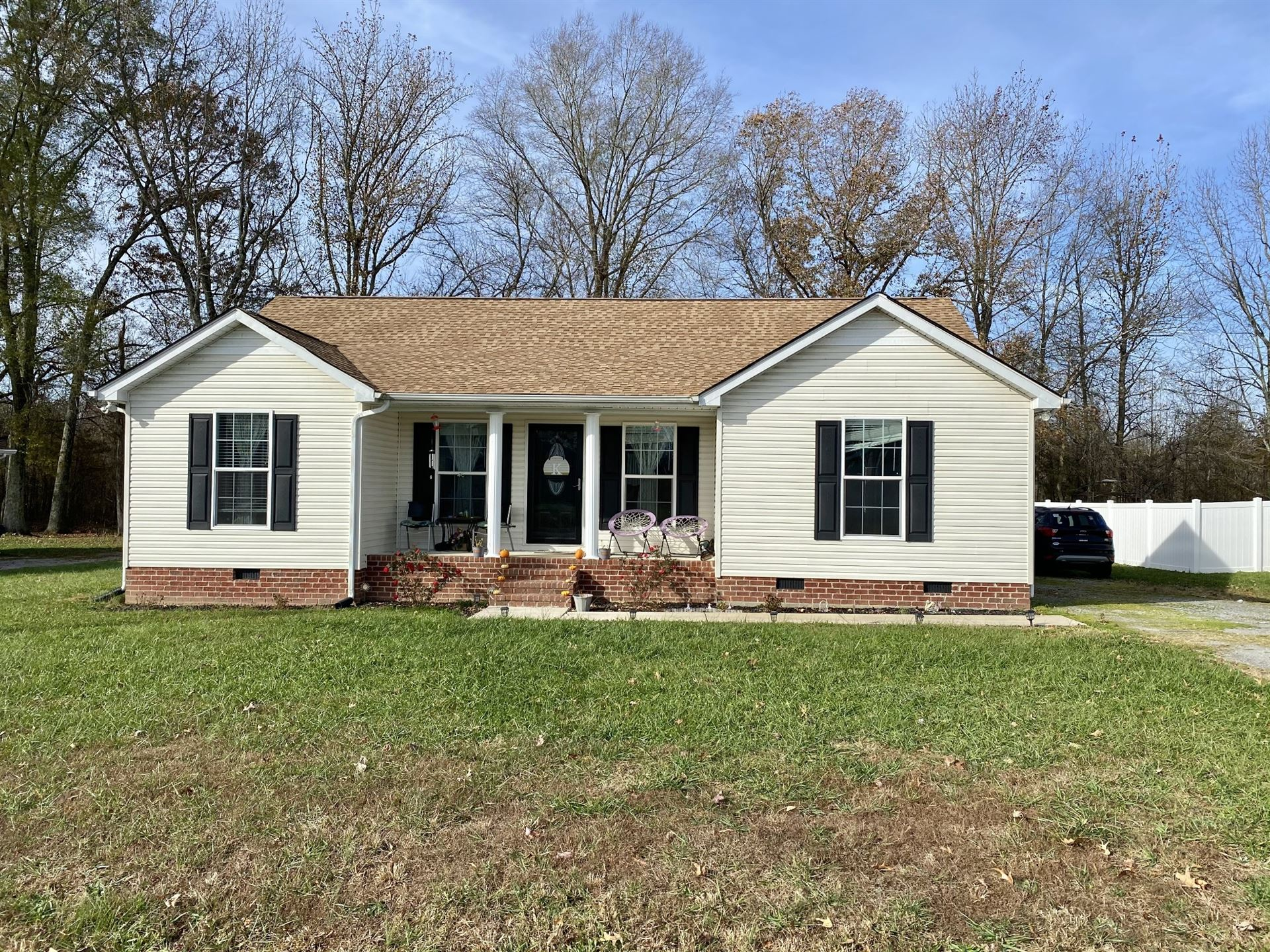 217 Spring Breeze Dr, Smithville, TN 37166 - MLS#: 2209265
