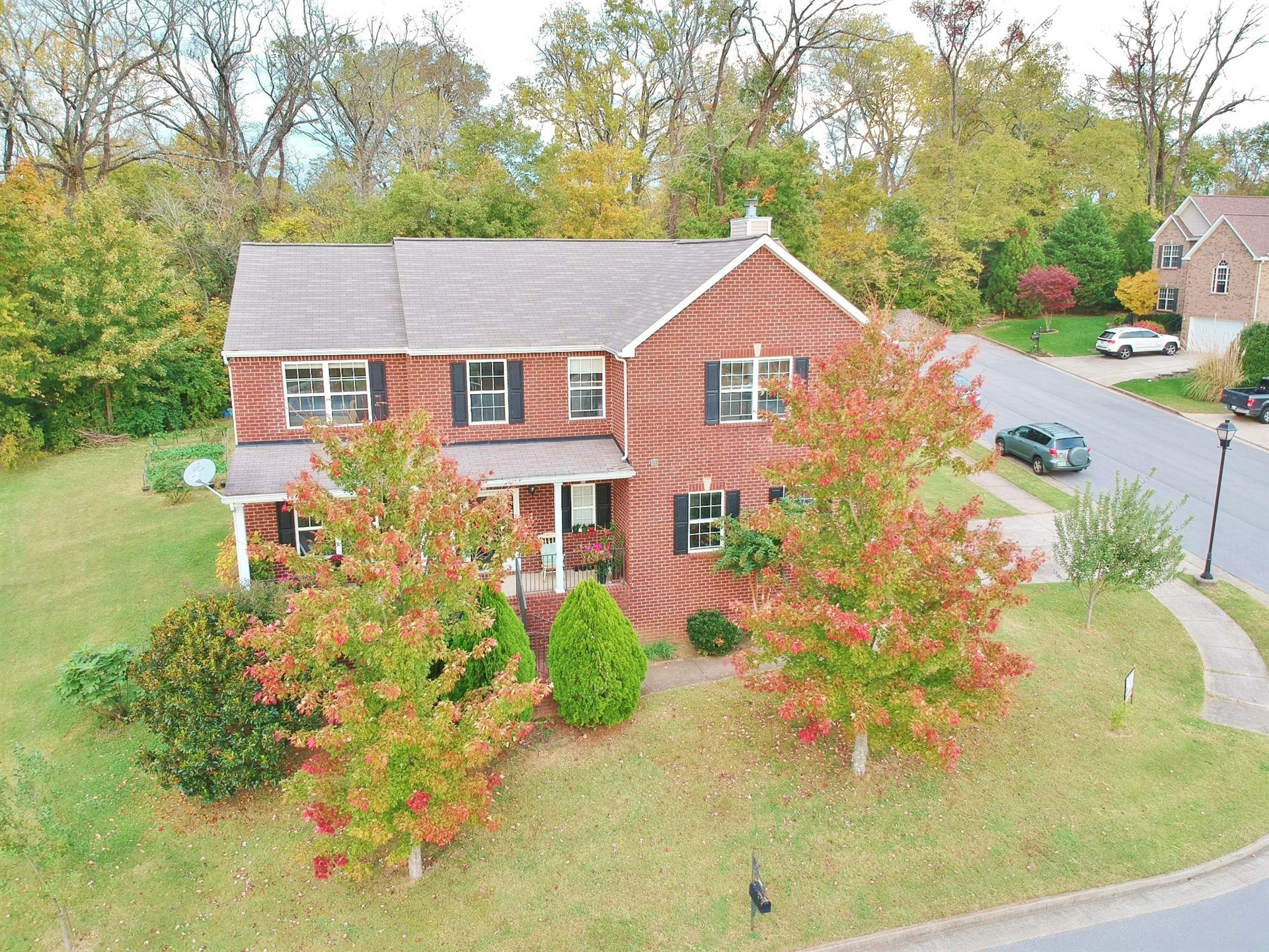 2800 Haversham Ct, Antioch, TN 37013 - MLS#: 2210265