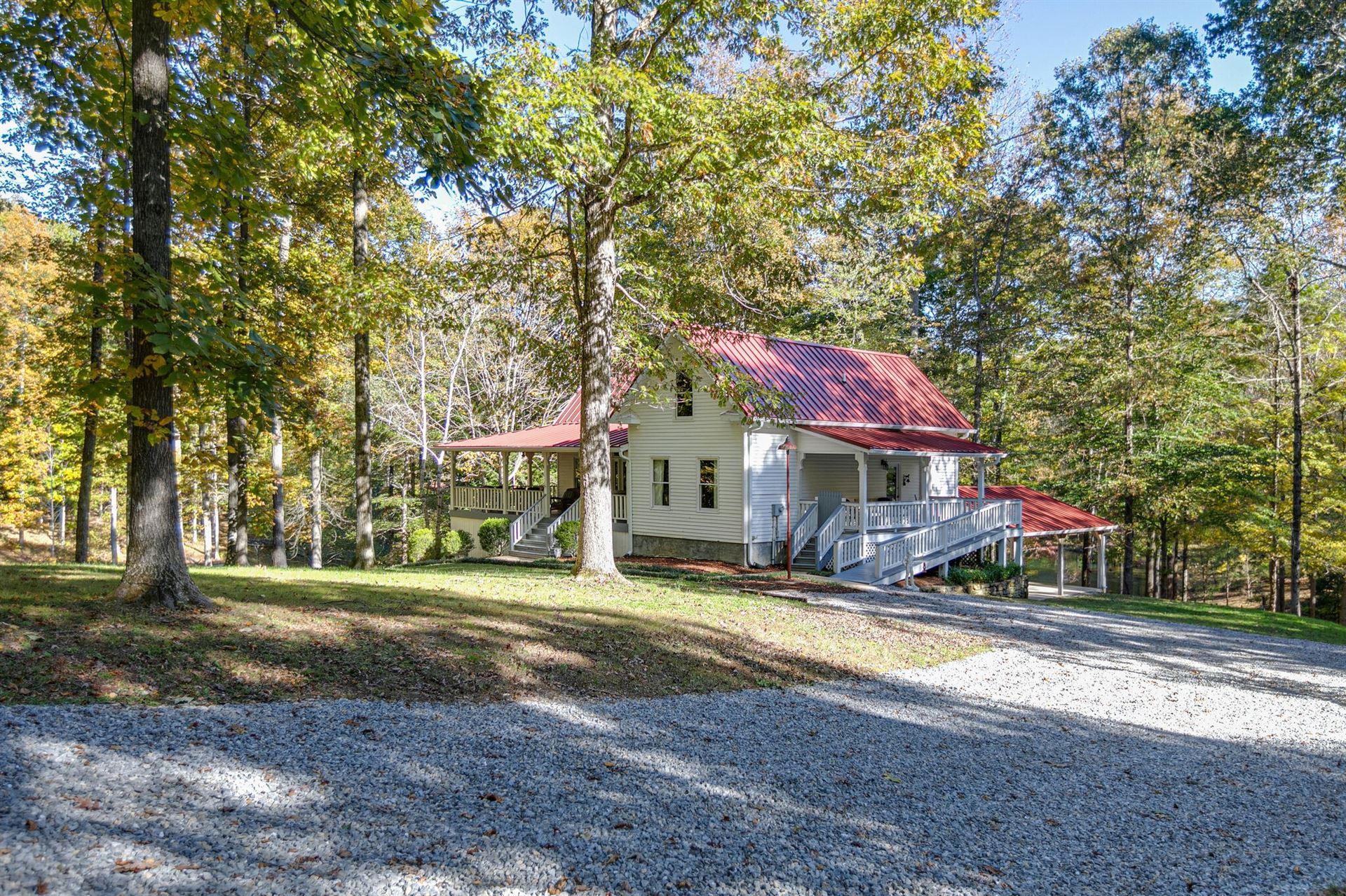Photo of 5629 Pinewood Rd, Franklin, TN 37064 (MLS # 2303265)