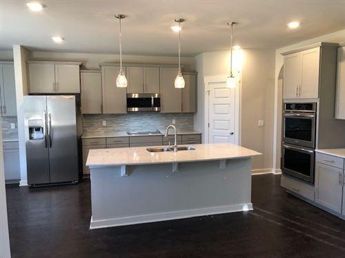 Photo of 4734 Swanson Lane Lot 211P, Murfreesboro, TN 37128 (MLS # 2136266)