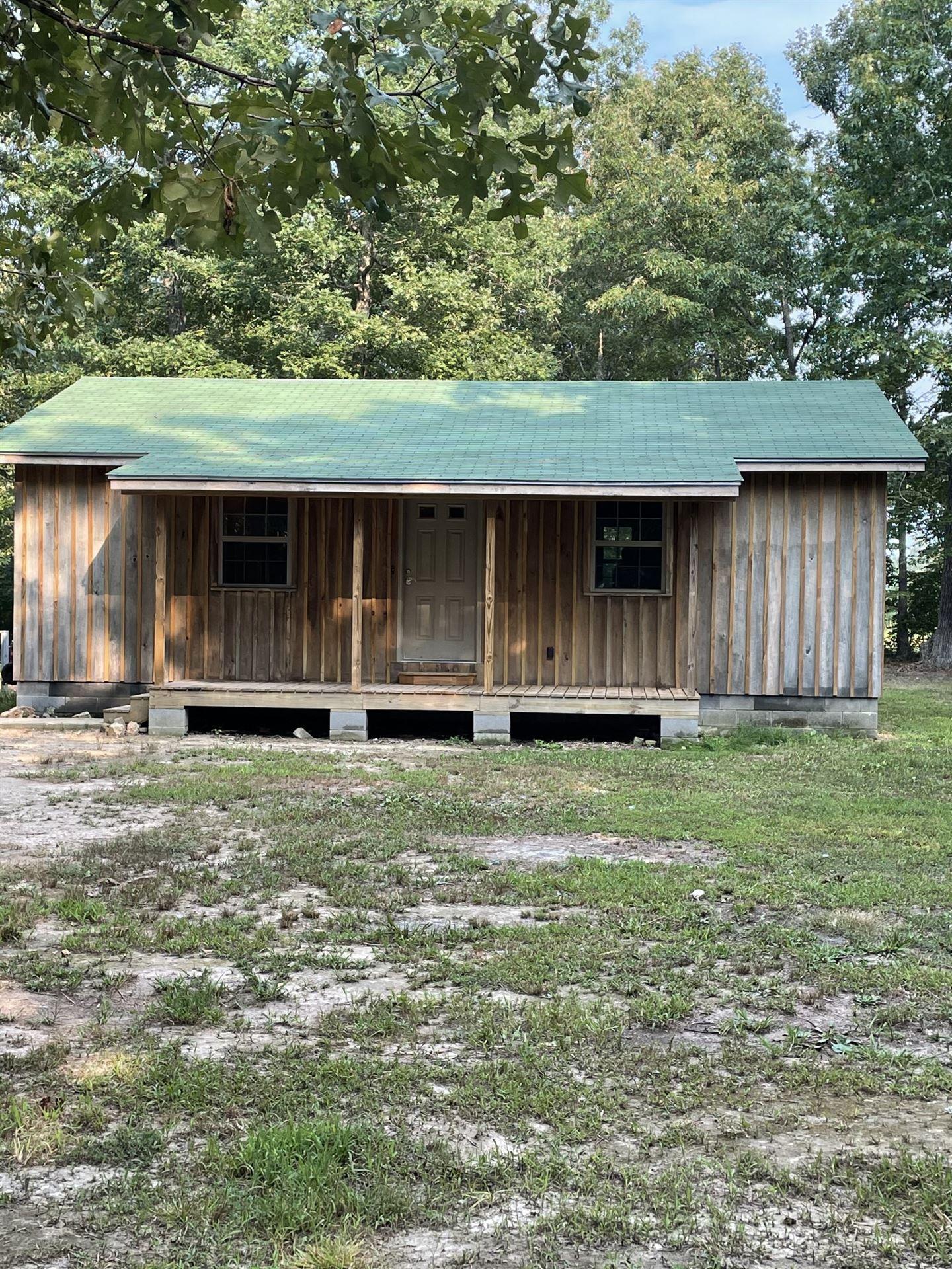 111 Hawk Ridge Rd, Summertown, TN 38483 - MLS#: 2278266
