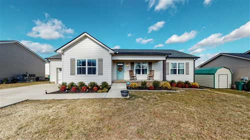 Photo of 213 Tucker Trice Blvd, Lebanon, TN 37087 (MLS # 2222267)