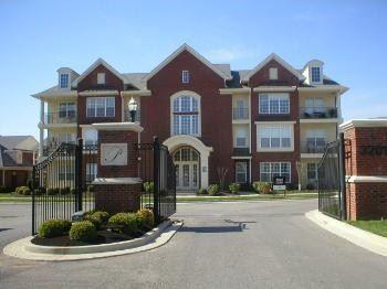 Photo of 3201 Aspen Grove Dr #B5, Franklin, TN 37067 (MLS # 2246267)