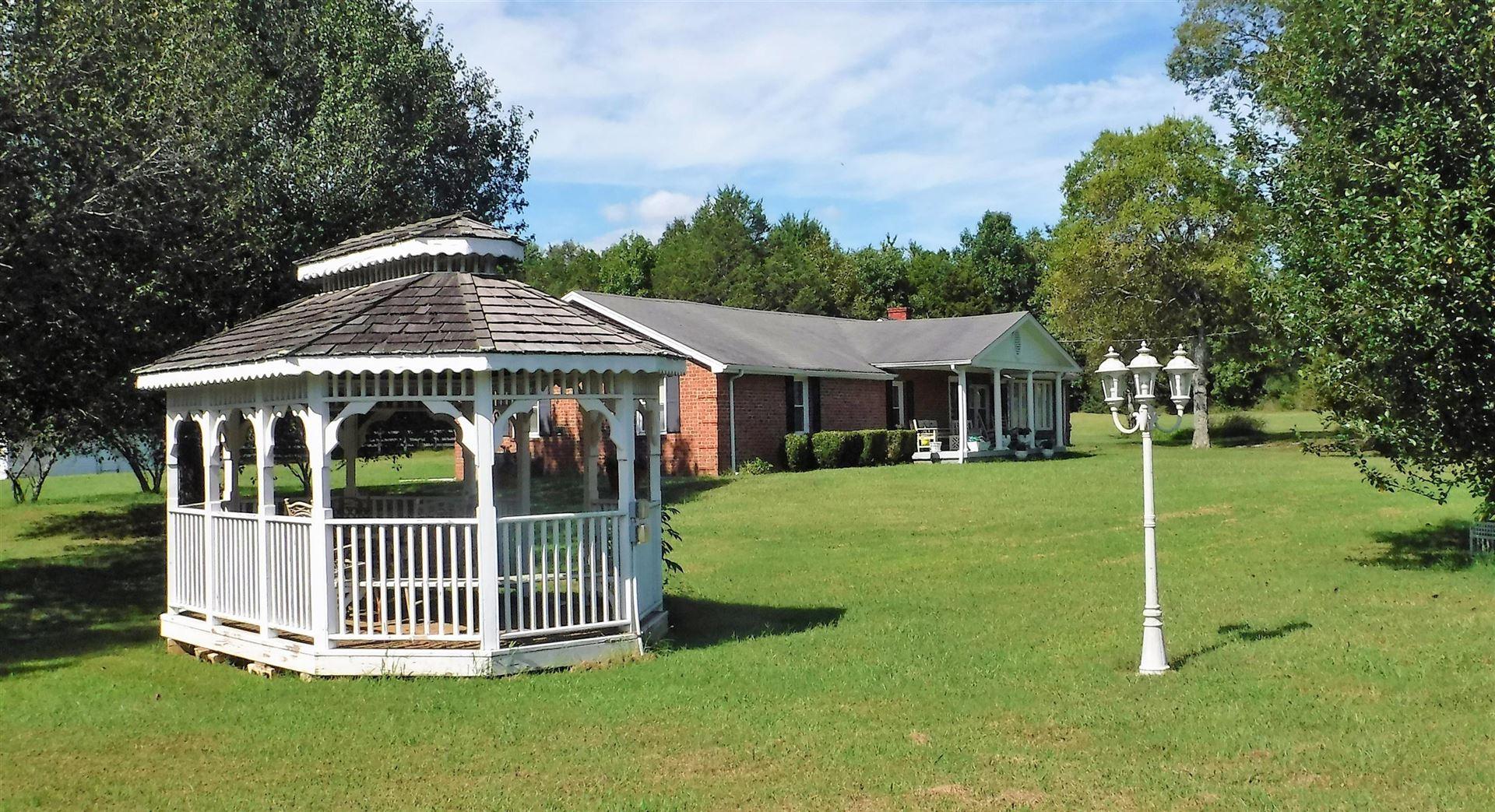 Photo of 3111 Halls Hill Pike, Murfreesboro, TN 37130 (MLS # 1978267)