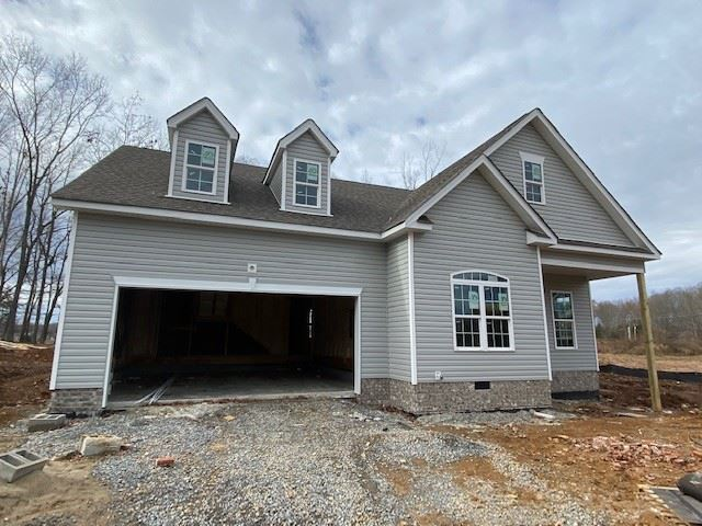 7604 Whispering Wind Lane, Fairview, TN 37062 - MLS#: 2163267