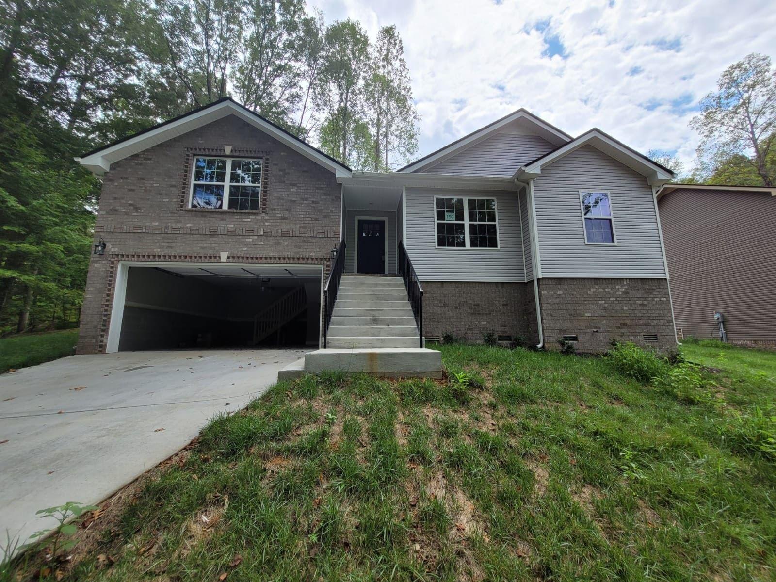150 Glenstone, Clarksville, TN 37043 - MLS#: 2224267