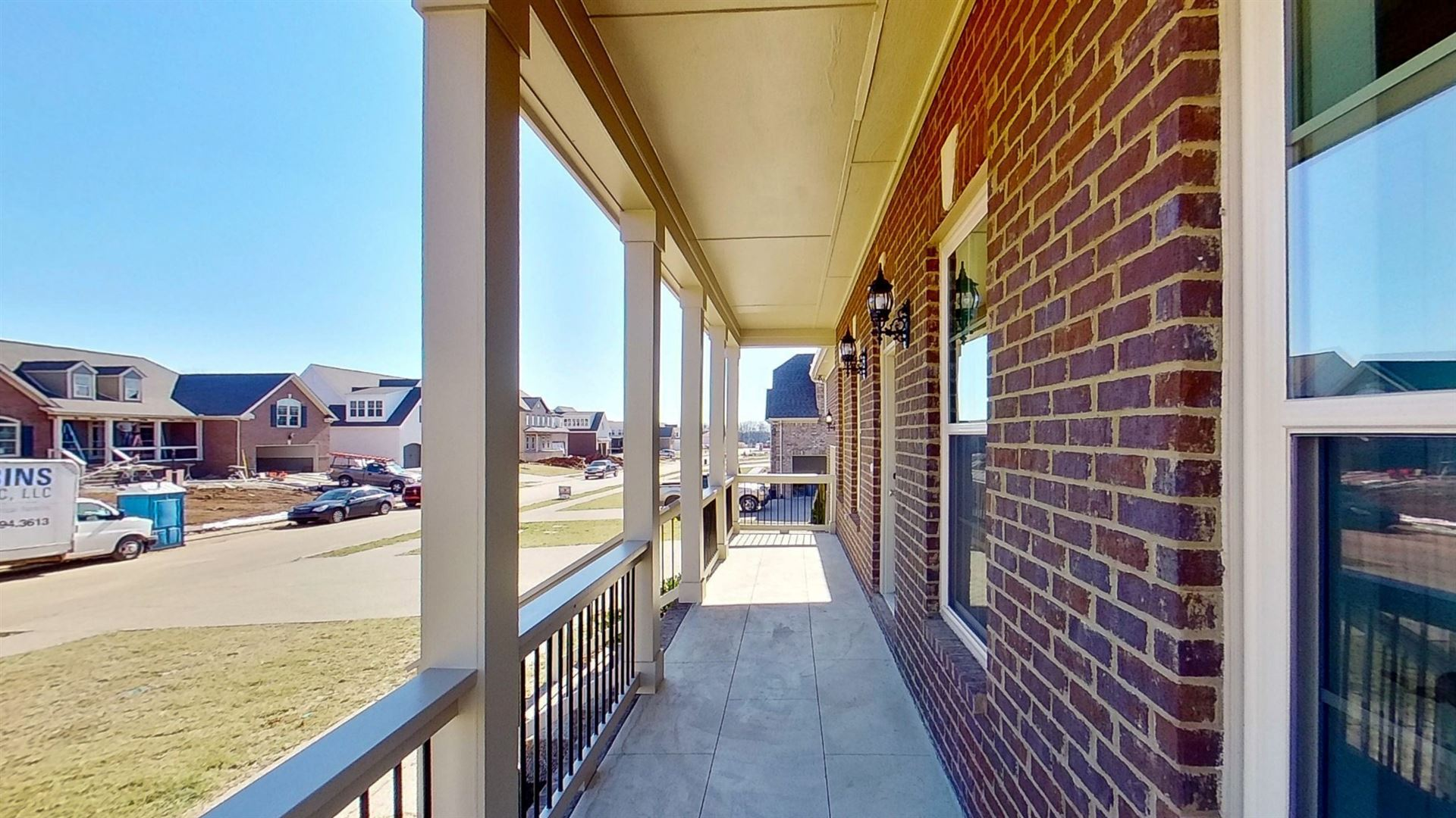 Photo of 8028 Brightwater Way Lot 491, Spring Hill, TN 37174 (MLS # 2262267)