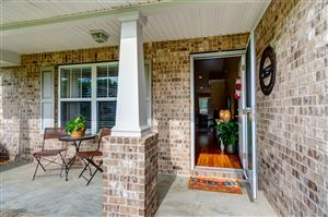 Photo of 4996 Morning Dove Ln, Spring Hill, TN 37174 (MLS # 2062268)