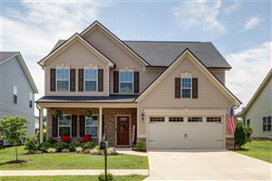 Photo of 103 Shanache Dr, Spring Hill, TN 37174 (MLS # 2061269)