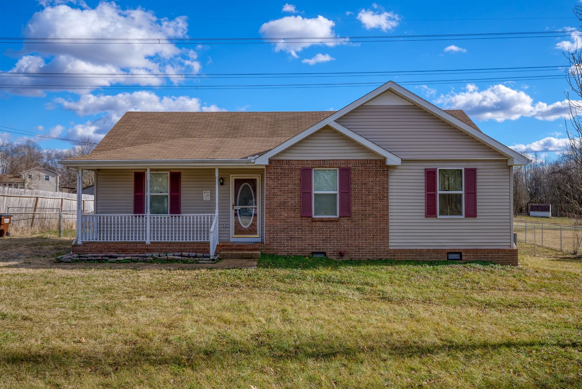 405 Belinda Pkwy, Mount Juliet, TN 37122 - MLS#: 2222269