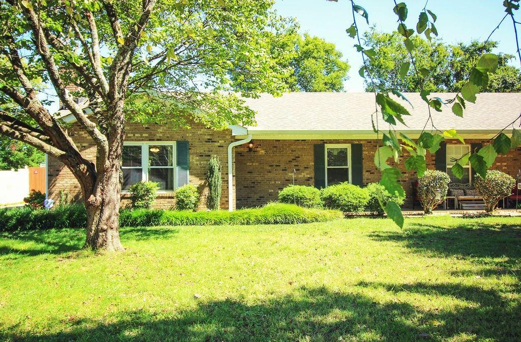 316 Lilly Ln, Murfreesboro, TN 37128 - MLS#: 2294269