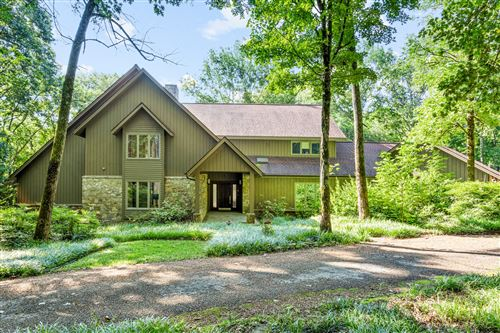 Photo of 1584 Ragsdale Rd, Brentwood, TN 37027 (MLS # 2171270)