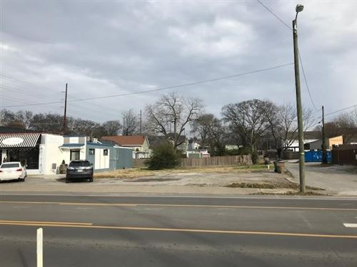 Photo of 806 51st Ave N N, Nashville, TN 37209 (MLS # 2242270)
