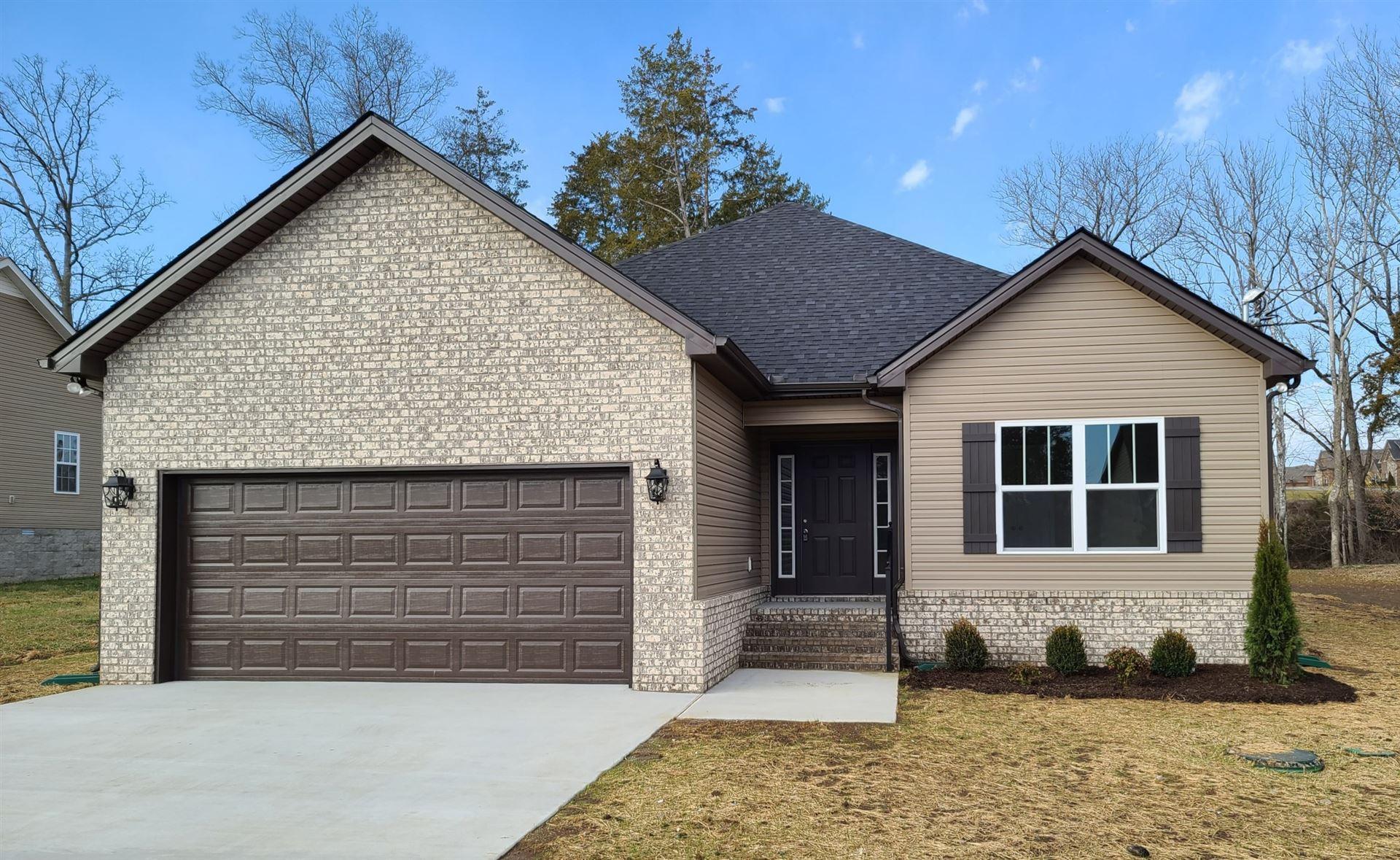 Photo of 207 Niagra Ln, Murfreesboro, TN 37129 (MLS # 2230270)