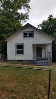 331 Gatewood Ave, Nashville, TN 37207 - MLS#: 2272270