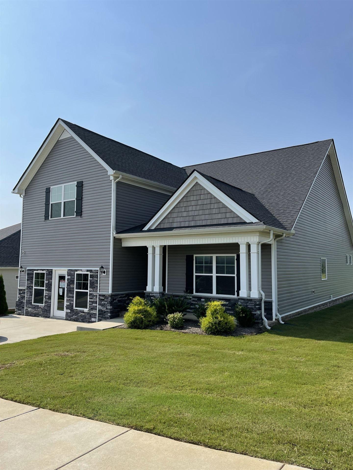 100 East Coker Way Lot 1, Spring Hill, TN 37174 - MLS#: 2277270