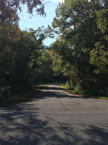 Photo of 0 Soules Chapel Road, Cumberland Furnace, TN 37051 (MLS # 2029271)