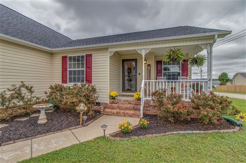 Photo of 1800 Holdens Holw, Columbia, TN 38401 (MLS # 2193271)