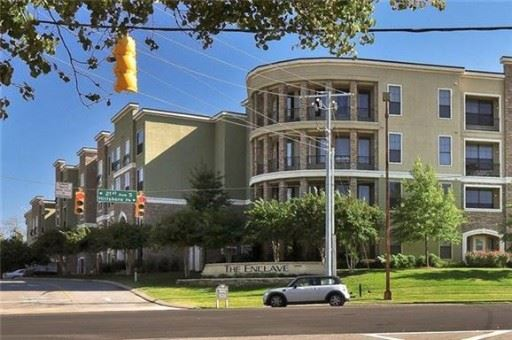 2600 Hillsboro Pike #317, Nashville, TN 37212 - MLS#: 2175271