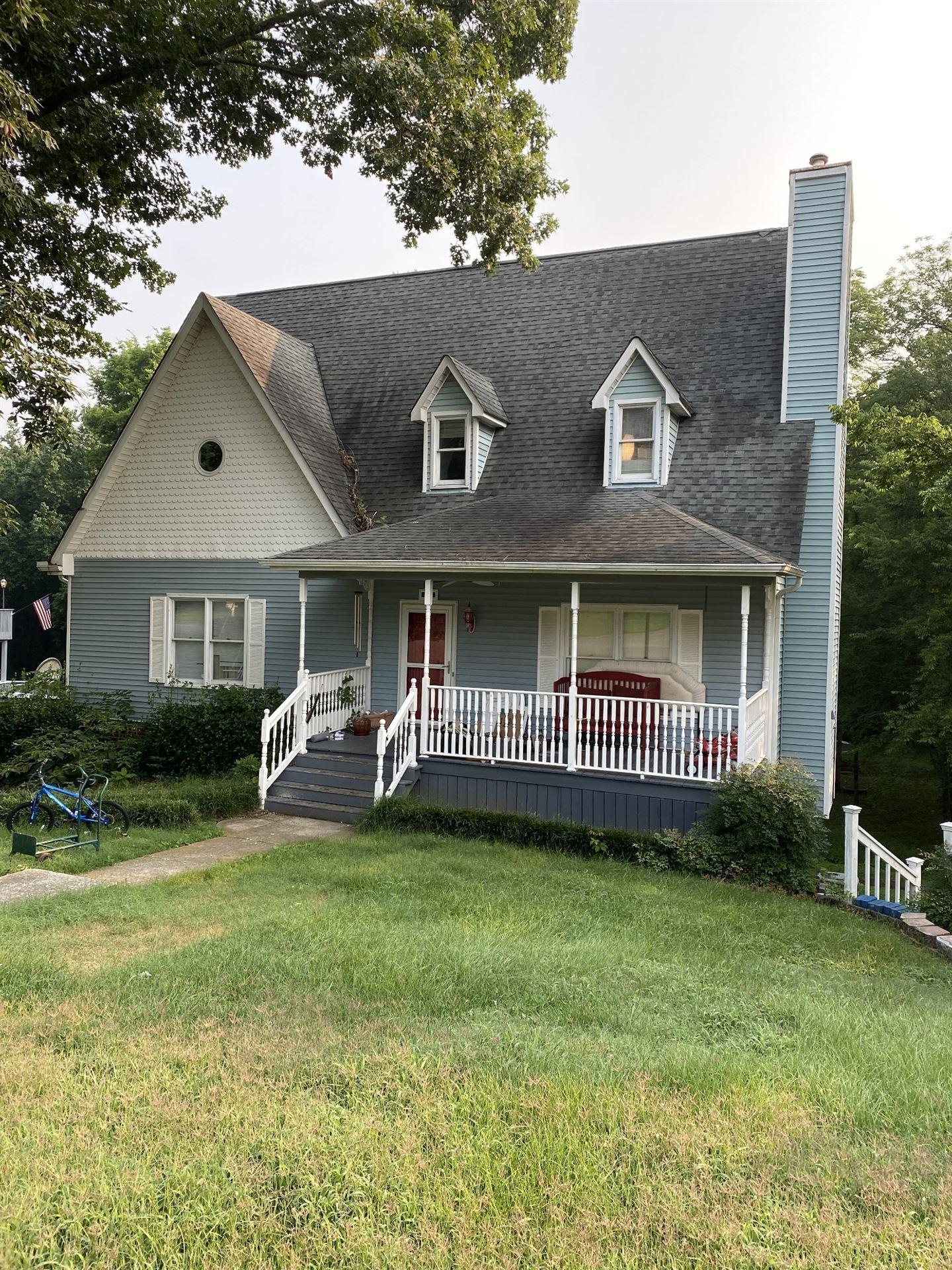 1340 Marymont Dr, Murfreesboro, TN 37129 - MLS#: 2275271