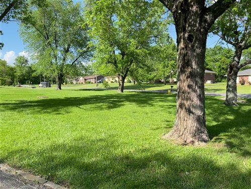 Photo of 890 Leigh Ln, Gallatin, TN 37066 (MLS # 2252272)