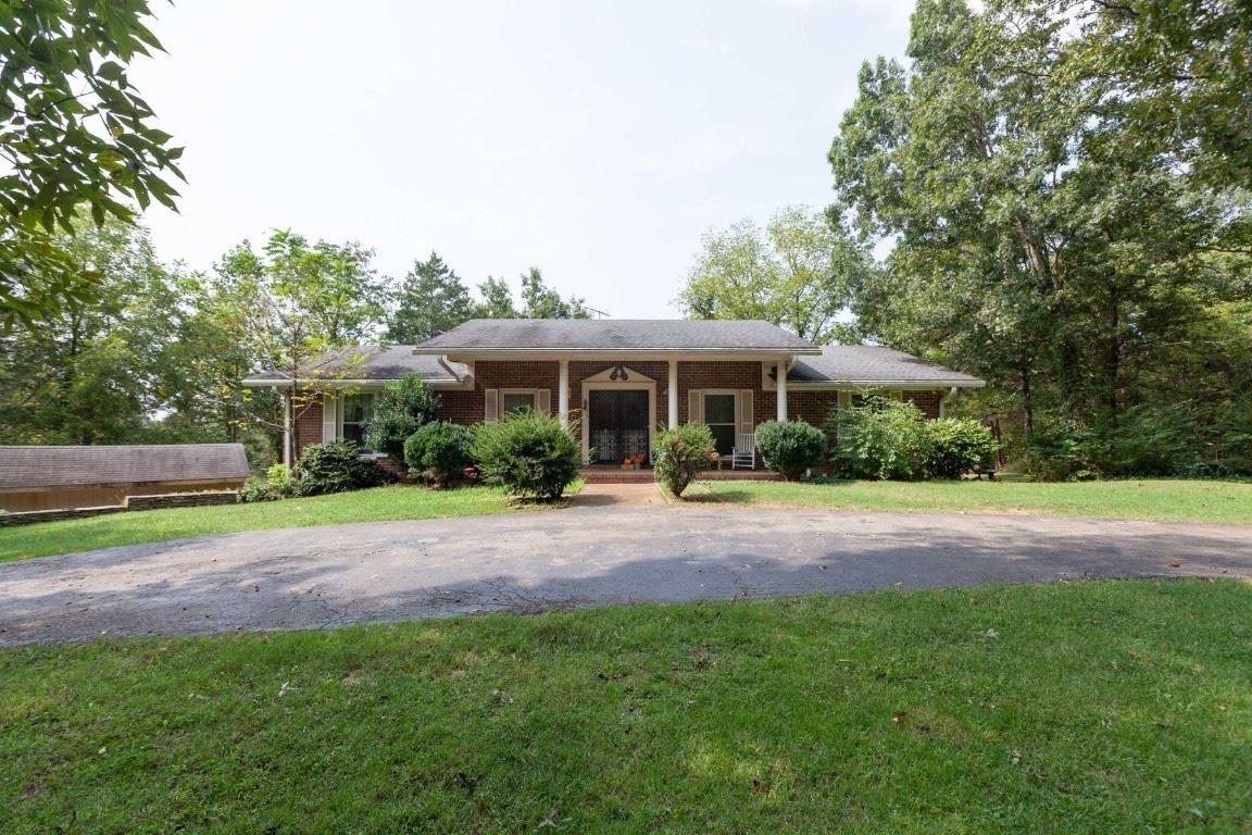 3801 Dixie Ln, Murfreesboro, TN 37129 - MLS#: 2223272