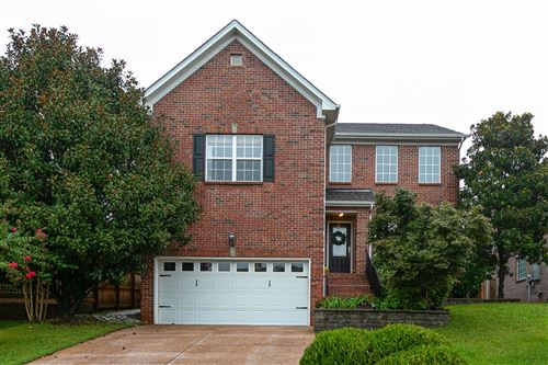 Photo of 609 Palisades Ct, Brentwood, TN 37027 (MLS # 2290273)