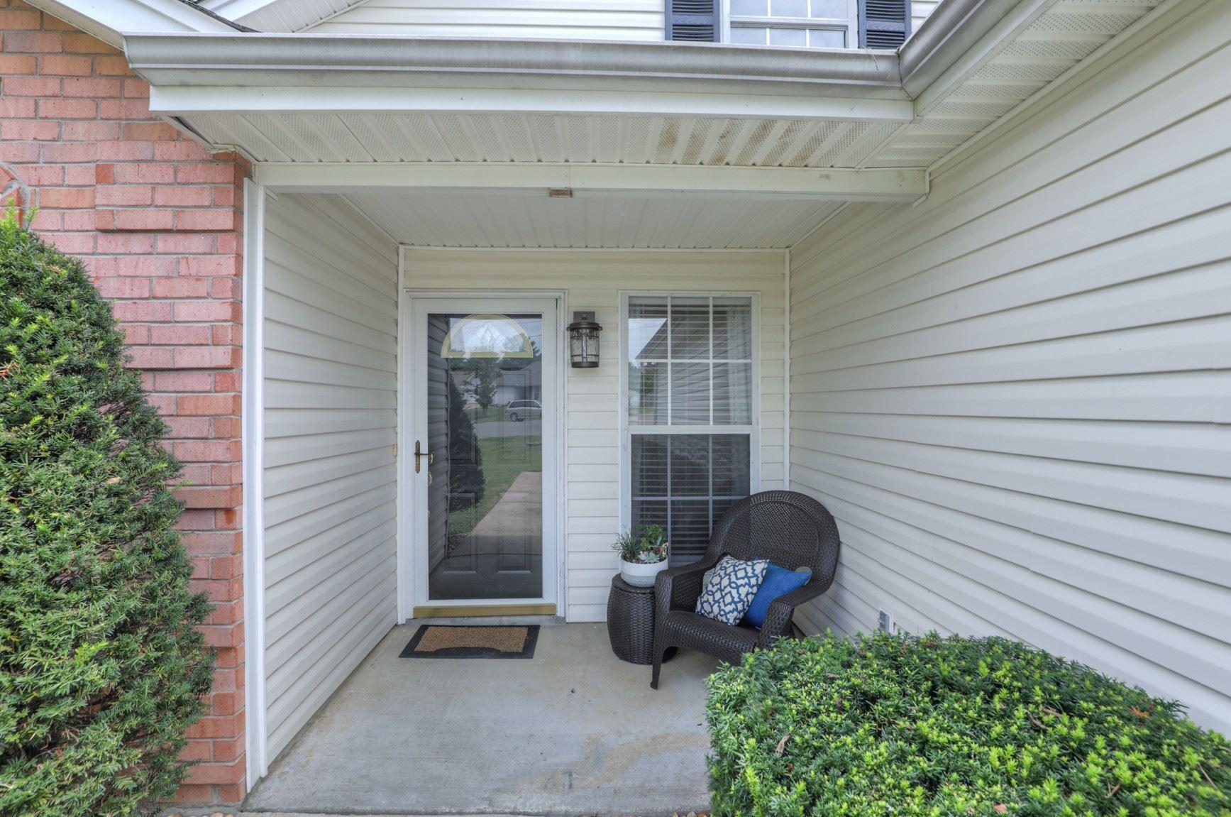 Photo of 4012 Amber Way, Spring Hill, TN 37174 (MLS # 2179273)