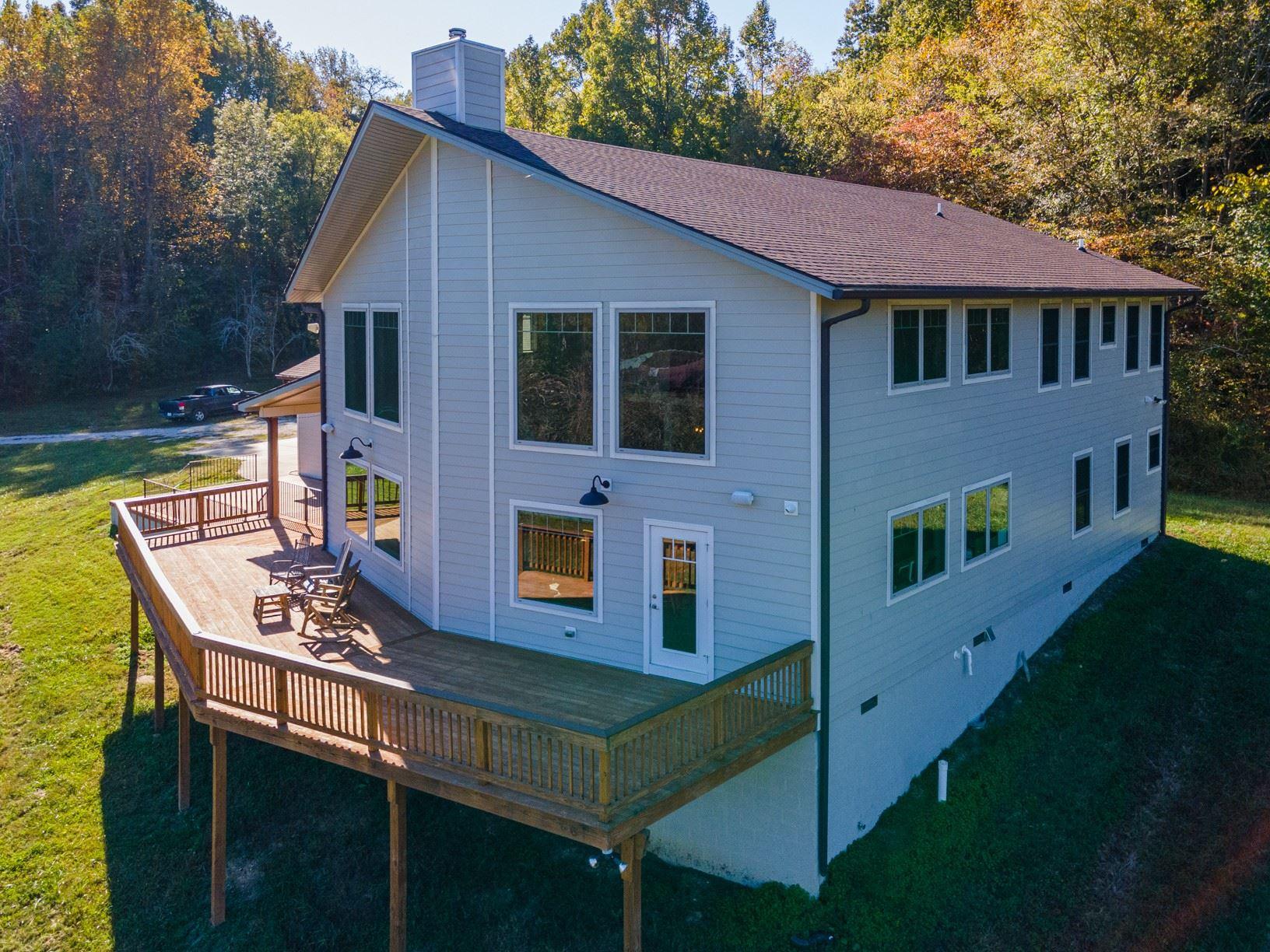 2794 Brown Hollow Rd, Columbia, TN 38401 - MLS#: 2200273