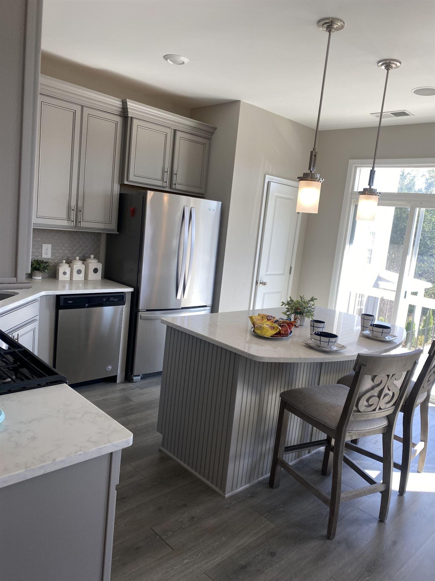 1746 Park Terrace Ln, Nolensville, TN 37135 - MLS#: 2201273