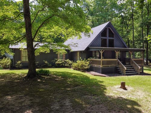 Photo of 595 Williamson County Line Rd, Fairview, TN 37062 (MLS # 2262274)