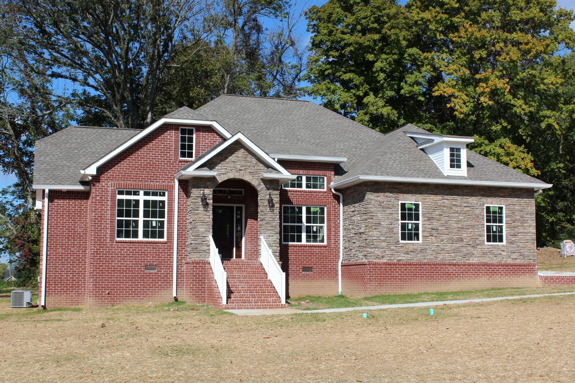 55 Mockingbird Ln, Hartsville, TN 37074 - MLS#: 2196274