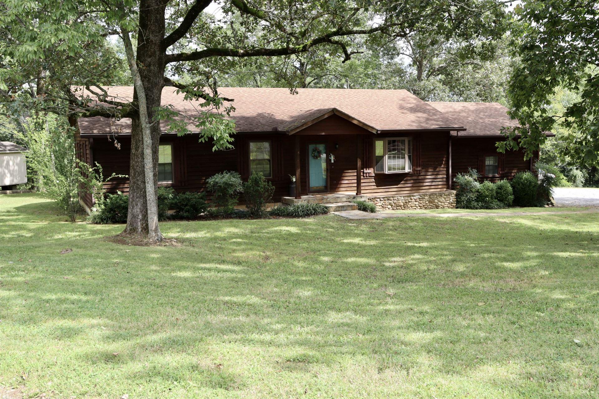 101 Heritage Pl, Mount Juliet, TN 37122 - MLS#: 2292274