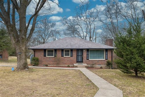 Photo of 520 E Nocturne Dr, Nashville, TN 37207 (MLS # 2222275)