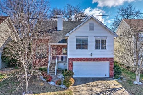 Photo of 781 Sweetwater Cir, Old Hickory, TN 37138 (MLS # 2225275)