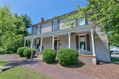 Photo of 235 3rd Ave N, Franklin, TN 37064 (MLS # 2263275)