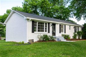 Featured picture for the property 2044276