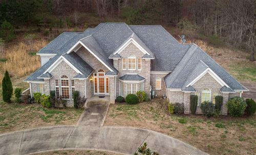 Photo of 178 Hwy 50, E, Centerville, TN 37033 (MLS # 2137276)