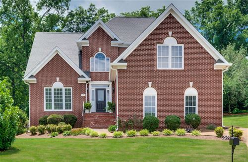 Photo of 308 Turnberry Cir, Brentwood, TN 37027 (MLS # 2262276)