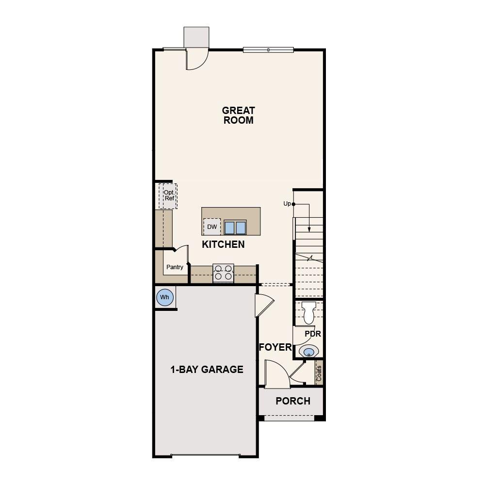 2022 Sperling Drive - 9, Gallatin, TN 37066 - MLS#: 2264276