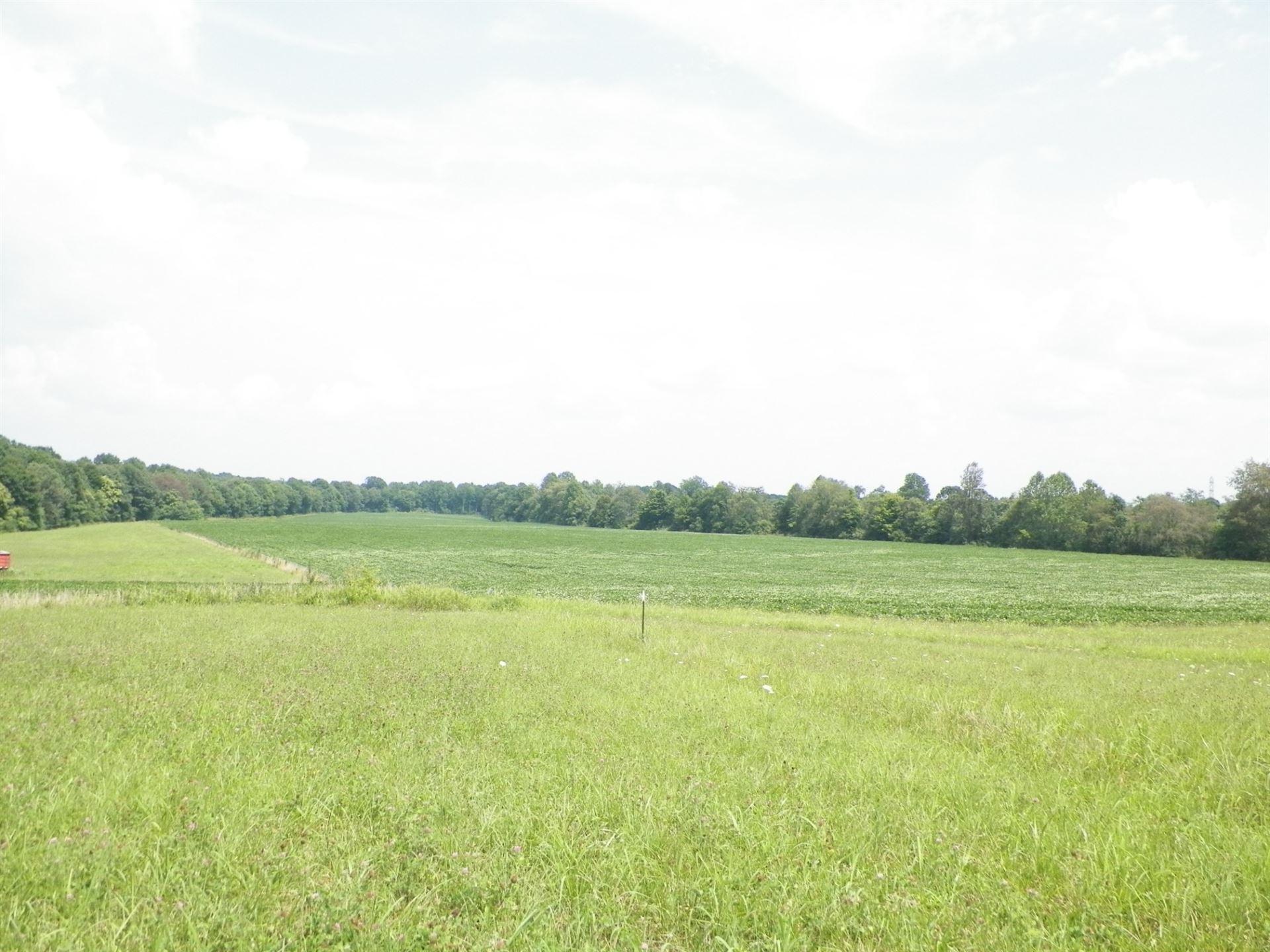 0 Oakdale Rd, Westmoreland, TN 37186 - MLS#: 2274276