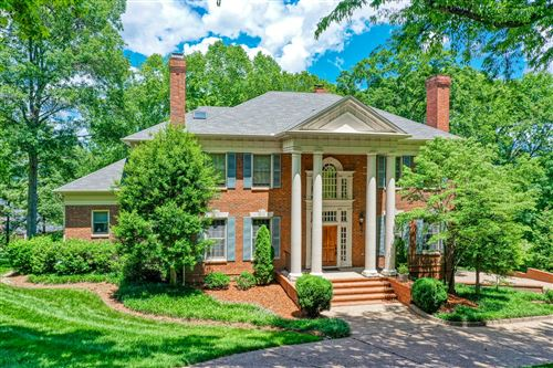 Photo of 5210 Heathrow Hills Dr, Brentwood, TN 37027 (MLS # 2154277)