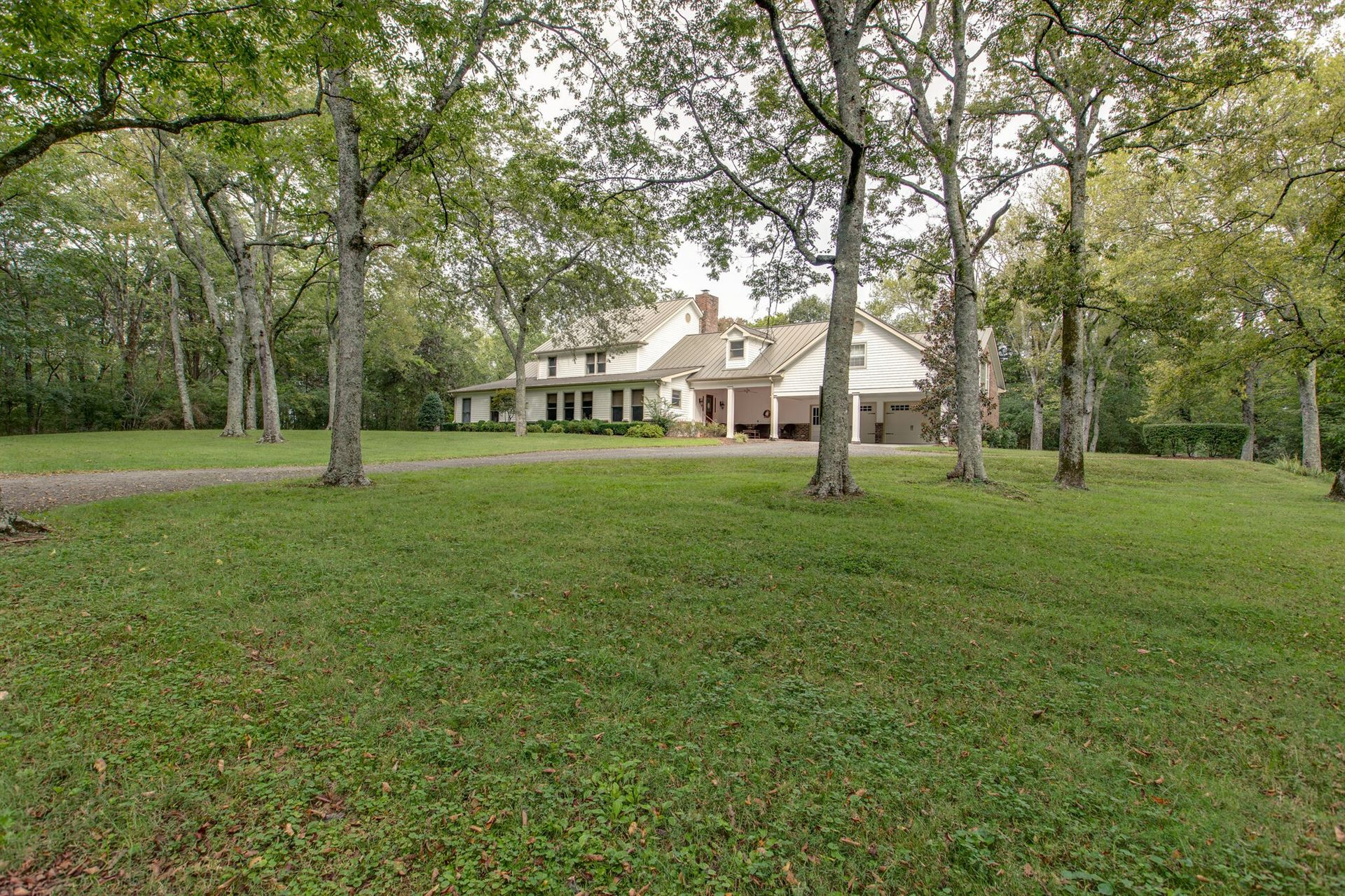 3383 Southall Rd, Franklin, TN 37064 - MLS#: 2194277