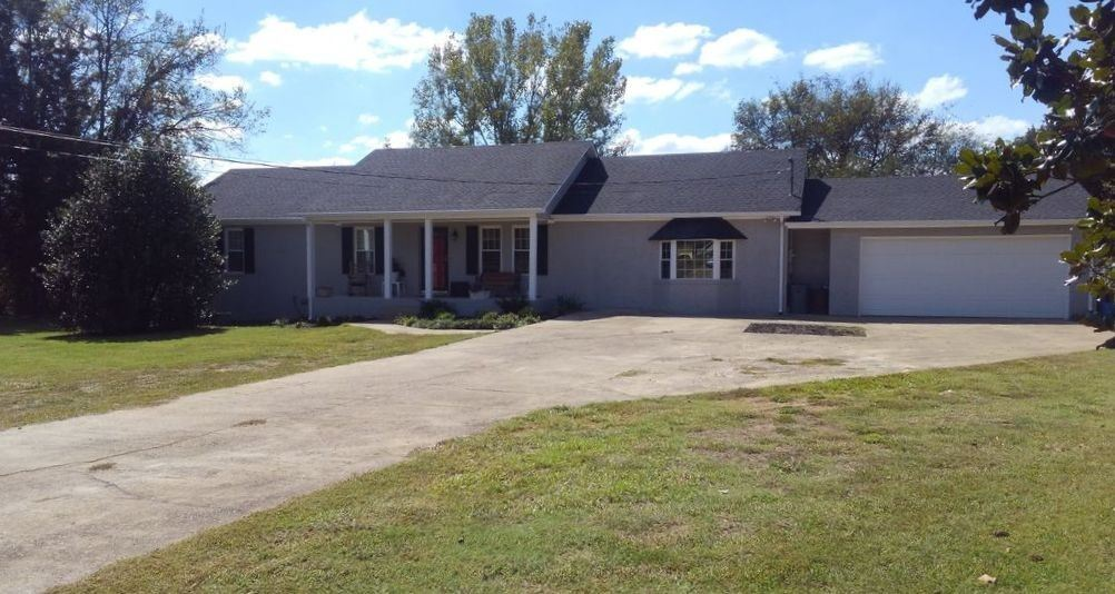 2708 Joe Reeves Rd, Lewisburg, TN 37091 - MLS#: 2207277